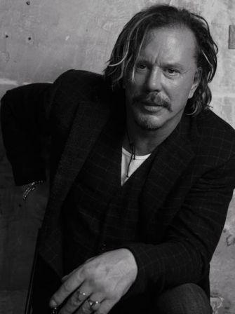 mickey-rourke-press-photo.jpg