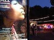 Jazz Touraine, Robin McKelle