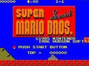 reprises plus incroyables thème Super Mario Bros