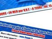 GRATUIT Nouvelle licence FFESSM 2010-2011 offerte* DISCOUNT prix coutant