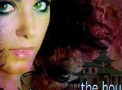 Gros coup fatigue pour Katie Melua