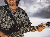 George Harrison-Cloud 9-1987