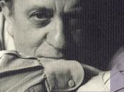 Martial Solal pianiste lumière