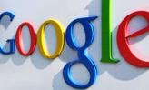Eric Schmidt confirmé l'existence Google