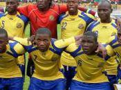 Classement FIFA Gabon devance Cameroun