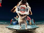 Terriers [Pilot]