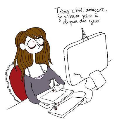 Life Bloggin'#8 {Busy Bloggeuse !!}