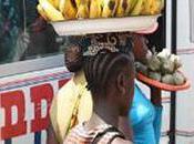 agences voyage suspendus d'activité Cameroun
