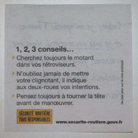 securite_routiere3