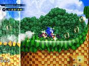 Sonic reporté l'année prochaine