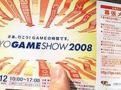Gamekult émission spéciale 2010 Jour