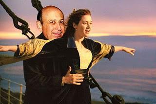 Goldman Sachs : bientôt le film !
