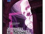Journées européennes patrimoine 2010, Maisons d'écrivains Yvelines