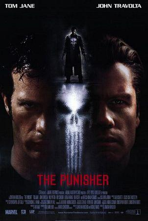Punisher_20poster_206