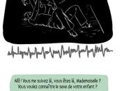 Echographie mois