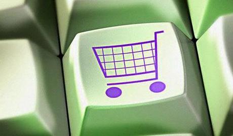 Vente en ligne : une bonne ergonomie du tunnel de commande pour booster ses ventes
