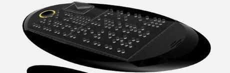 premier-smartphone-braille