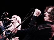 était Isobel Campbell Mark Lanegan