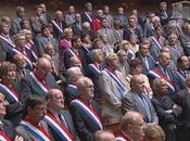 Didier Gonzalès voté mort retraite