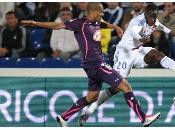 Bordeaux Lyon Diarra Jussiê marquent pour Girondins.