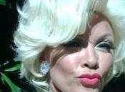 DESPERATE HOUSEWIVES Vanessa William Marilyn Monroe