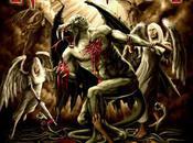 [Chronique]: Kataklysm Heaven's Venom