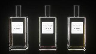 Parfum Zara Femme Prix Tunisiezara