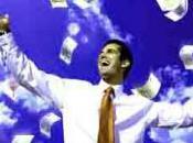 Impôts, bouclier fiscal bonne idée Président riches.
