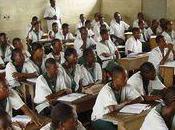 Yaoundé choléra fait l'école buissonnière