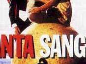 Fenix Concha: Dejame Llorar film Santa Sangre)