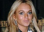 Machete Lindsay Lohan talent