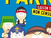Test South Park Saison