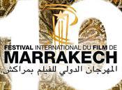 B2PandCo Festival film Marrakech
