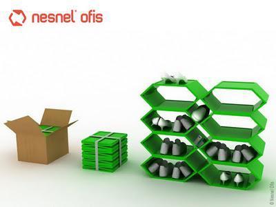 nesnel-ofis-shoe-rack-1.jpg