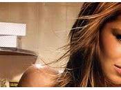 Cheryl Cole annonce titre nouvel album