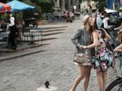 Gossip Girl, Belles Jour, Season Premiere