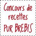 GIF-Concours_fromage_brebis-120