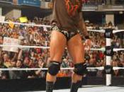 Randy Orton affrontera Sheamus Hell Cell 2010