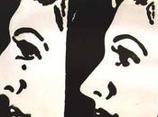 """Andy Warhol n'est grand artiste"""