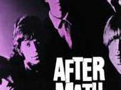 Rolling Stones Aftermath (1966)