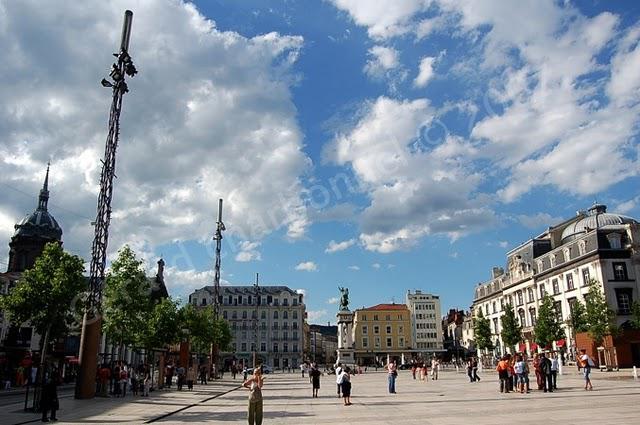 Rencontre Plan à Lille, Tourcoing, Villeneuve D'Ascq Et Roubaix