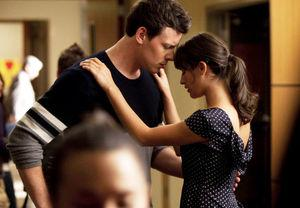 glee_audition_2