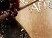 Critique Resident Evil: Afterlife