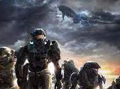 Test Halo Reach, l'Ultime