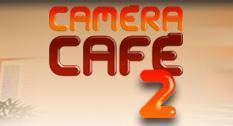 Caméra café 2 en streaming légal