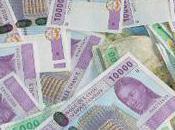 Yaoundé millions Fcfa crédits remis bayam sellam