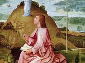 éblouissante Missa myne d'Alexander Agricola Capilla Flamenca
