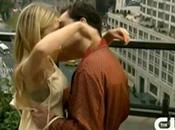 Gossip Girl saison bande annonce l'épisode