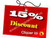 Code promo discount mavenhosting