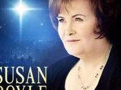 Susan Boyle: nouveau single